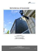 Exposé Wichlinghauser Schulstrasse